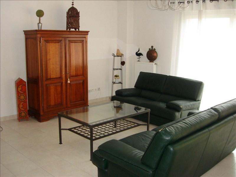 Affitto casa Ornex 2420€ +CH - Fotografia 2
