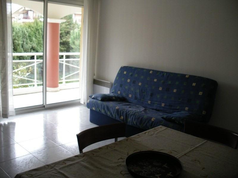 Vendita appartamento Antibes 190000€ - Fotografia 6