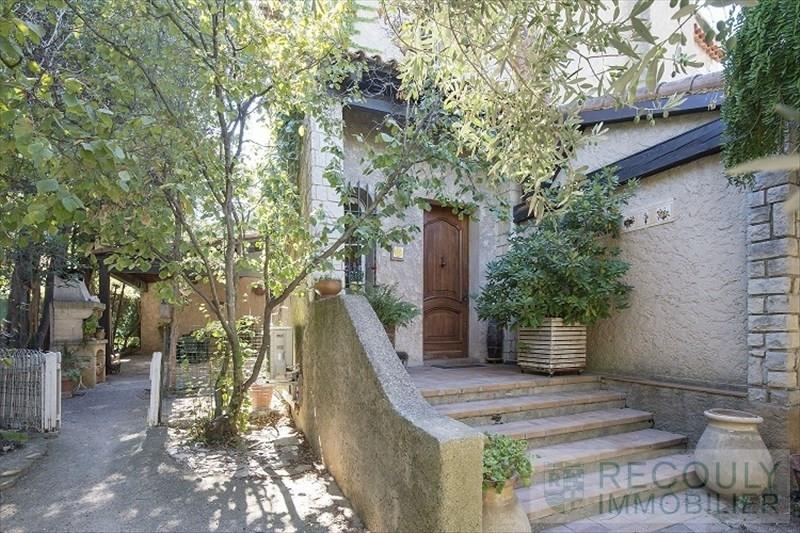 Vente de prestige maison / villa Marseille 14 620000€ - Photo 3