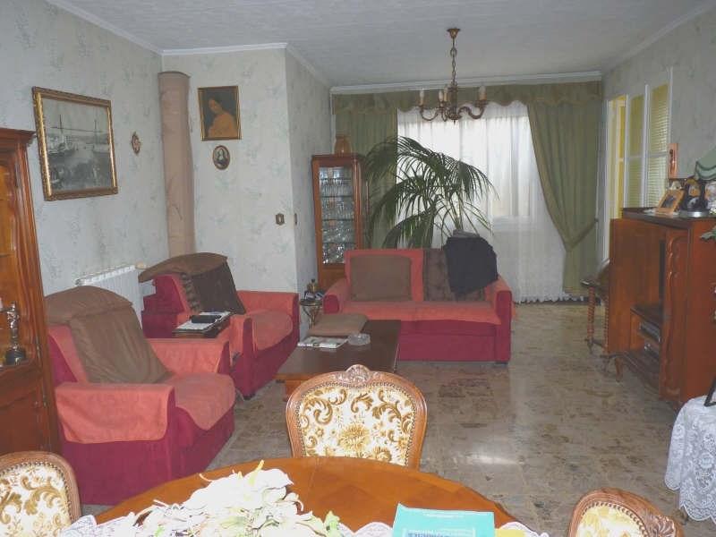Life annuity house / villa Marseille 9ème 175000€ - Picture 3