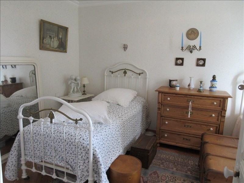 Sale house / villa Plouhinec 213610€ - Picture 4
