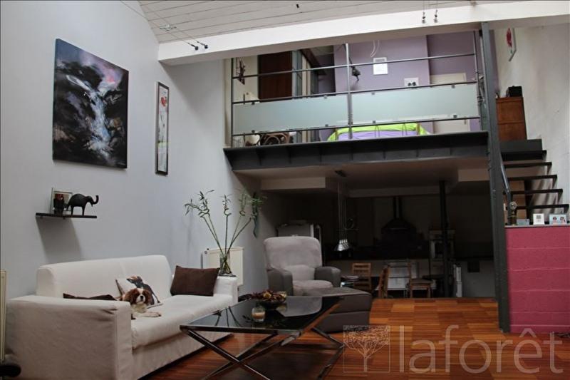 Sale house / villa Wattignies 231000€ - Picture 2