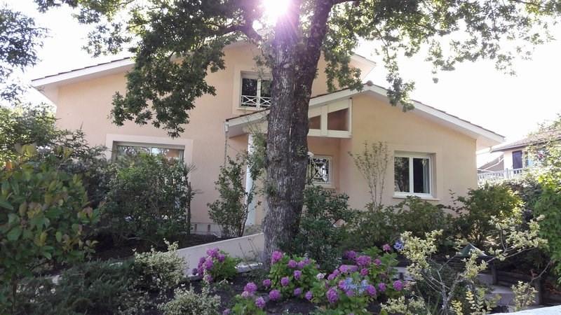 Deluxe sale house / villa Pyla sur mer 1575000€ - Picture 2