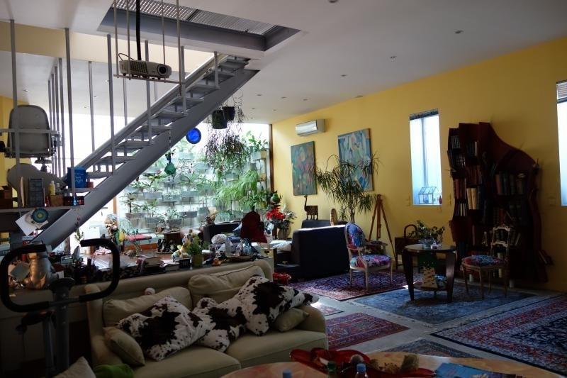 Deluxe sale house / villa Bordeaux 691600€ - Picture 2