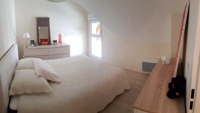 Immobile residenziali di prestigio appartamento Bagneres de luchon 206000€ - Fotografia 3
