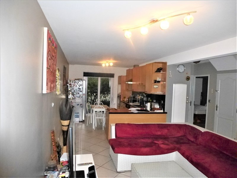 Vente maison / villa Le havre 295 000€ - Photo 3