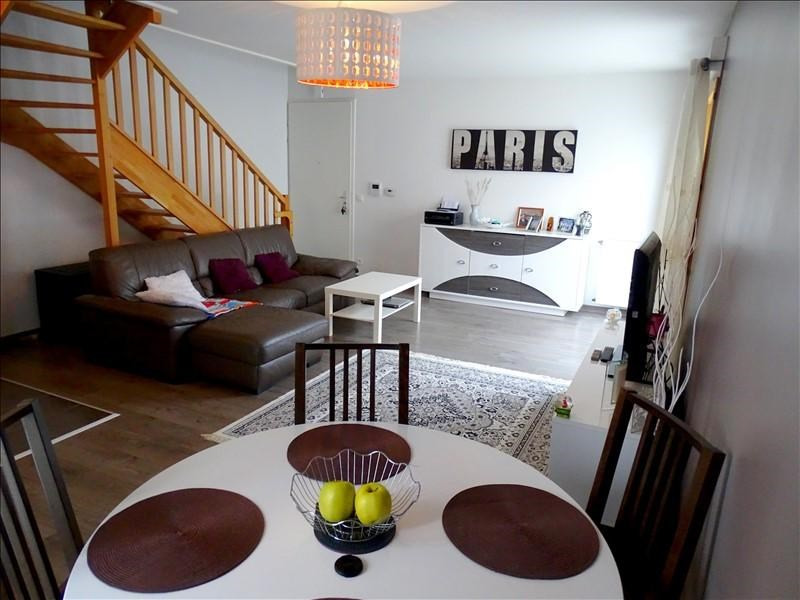 Vente appartement Herblay 259 500€ - Photo 5