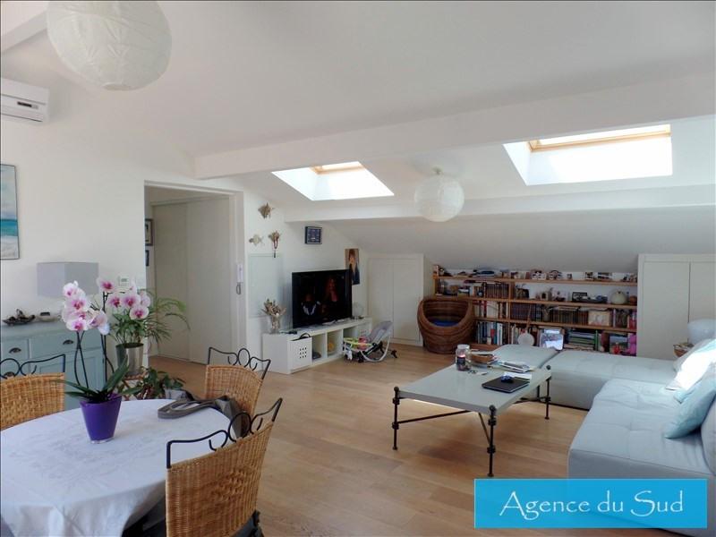 Vente appartement La ciotat 340000€ - Photo 4