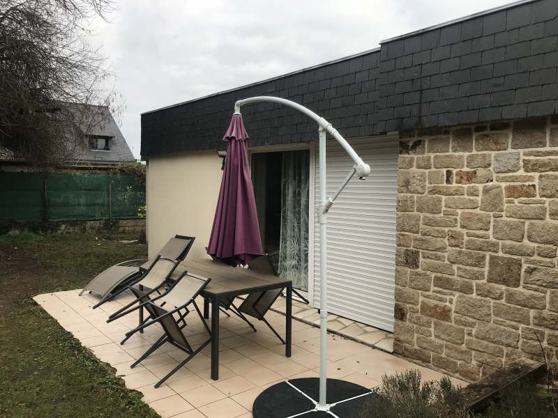 Vente maison / villa Sarzeau 292 500€ - Photo 1