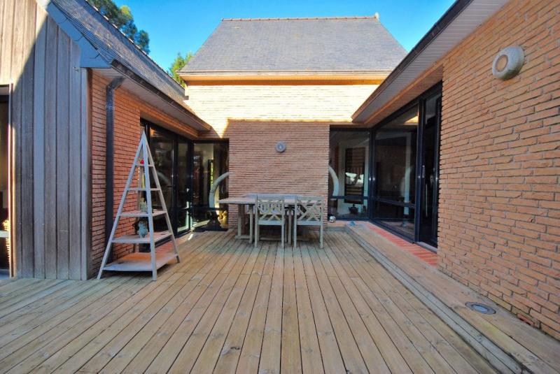 Vente de prestige maison / villa Locoal mendon 1096450€ - Photo 6