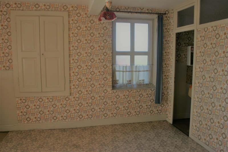 Sale house / villa Bust 213000€ - Picture 8