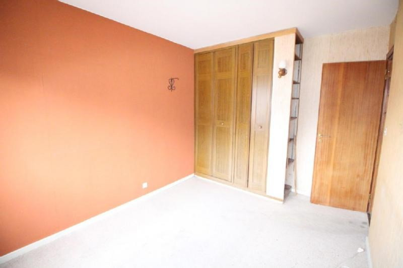 Vente appartement Echirolles 158000€ - Photo 10
