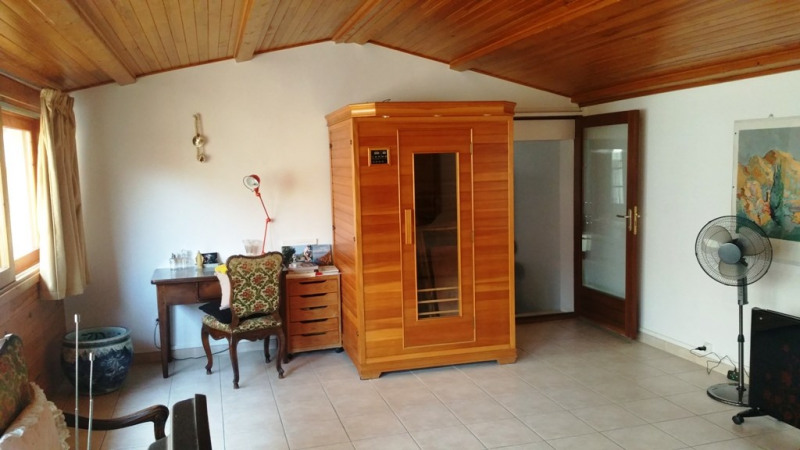 Vente appartement Ajaccio 410 000€ - Photo 8