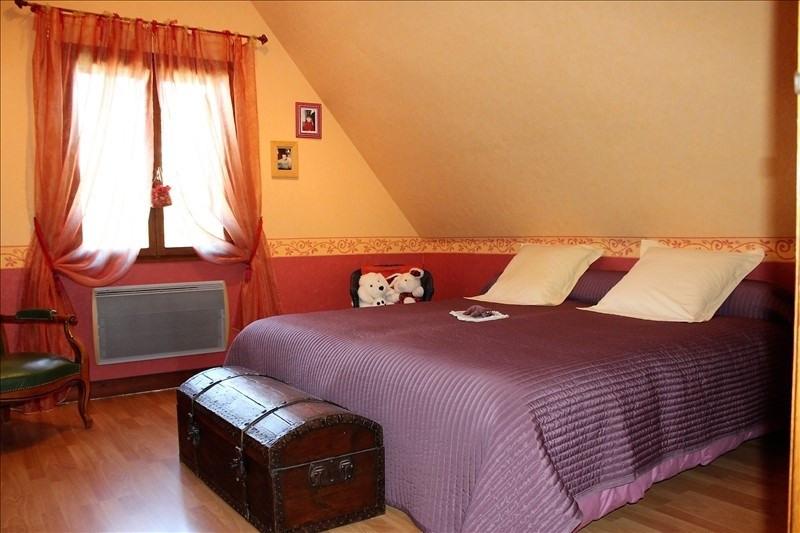 Sale house / villa Boutigny 497000€ - Picture 4