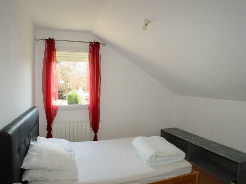 Vente maison / villa Mars 169000€ - Photo 7