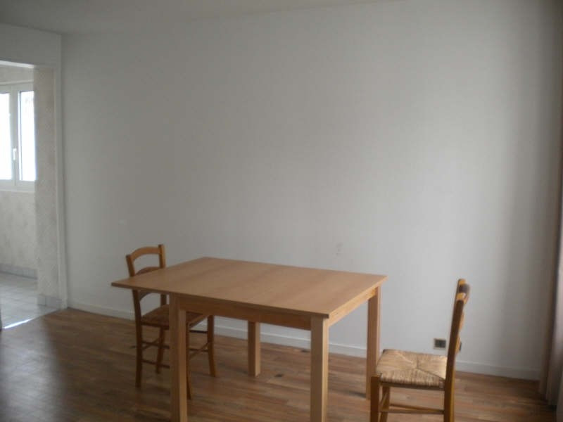 Location appartement Vendome 324€ CC - Photo 7