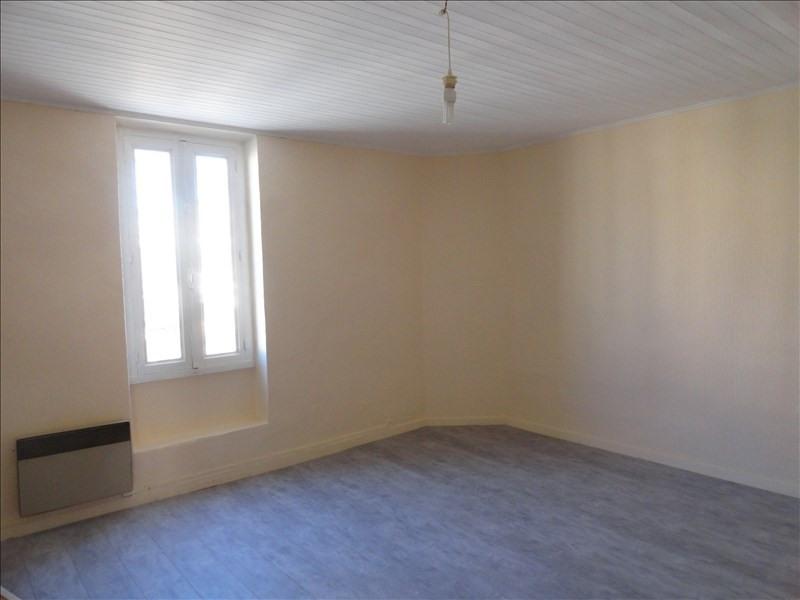 Sale house / villa Montelimar 159000€ - Picture 2