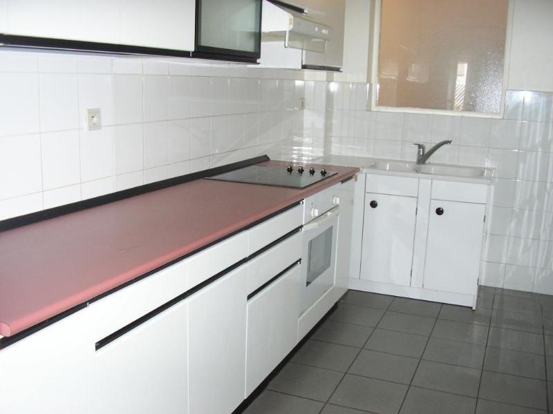 Location appartement Nantua 600€ +CH - Photo 2