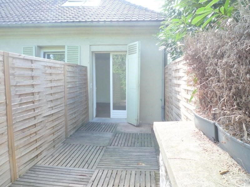 Location appartement Le port marly 690€ CC - Photo 7
