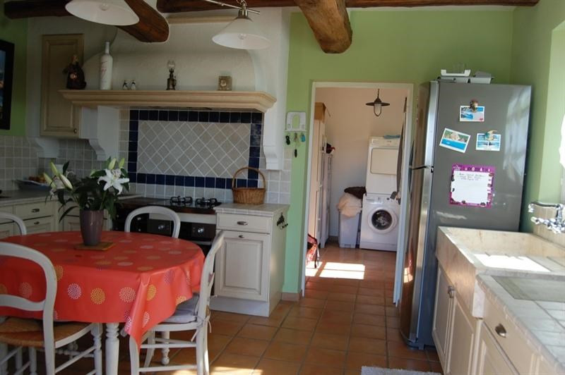 Vente maison / villa Saint paul en foret 525 000€ - Photo 23