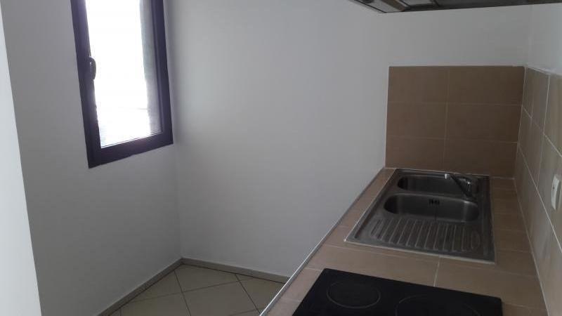 Sale apartment St paul 152900€ - Picture 4