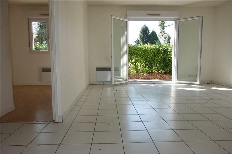 Vente maison / villa Pau 159000€ - Photo 2