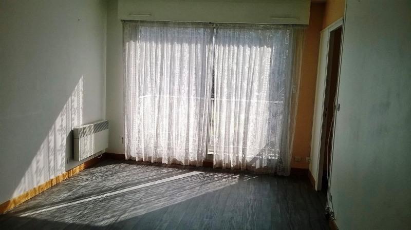 Rental apartment Honfleur 689€ CC - Picture 1