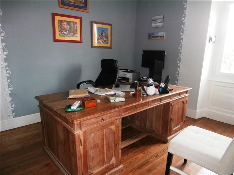 Vente de prestige maison / villa Mazamet 374000€ - Photo 7