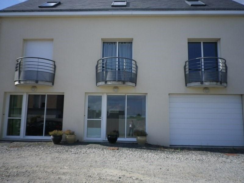 Location appartement Sainte luce sur loire 431€ CC - Photo 5