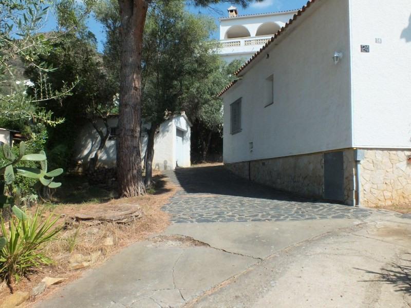 Vente maison / villa Mas fumats roses 315000€ - Photo 4