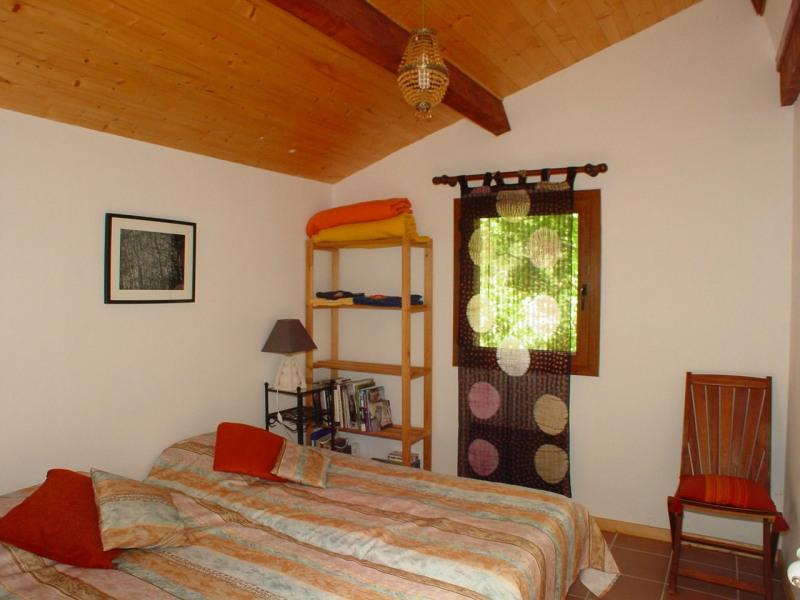 Sale house / villa St jeure d andaure 295000€ - Picture 10