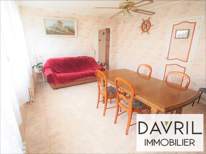 Vente maison / villa Conflans ste honorine 238900€ - Photo 4