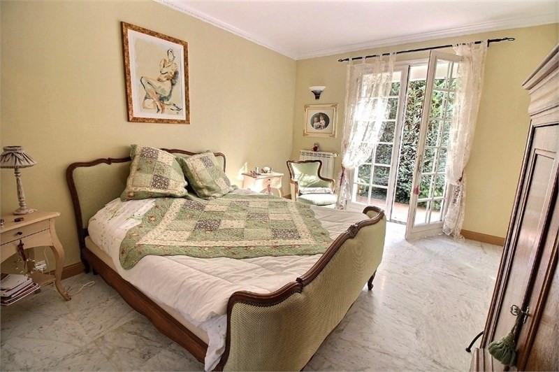 Vente maison / villa Orgeval 725000€ - Photo 7