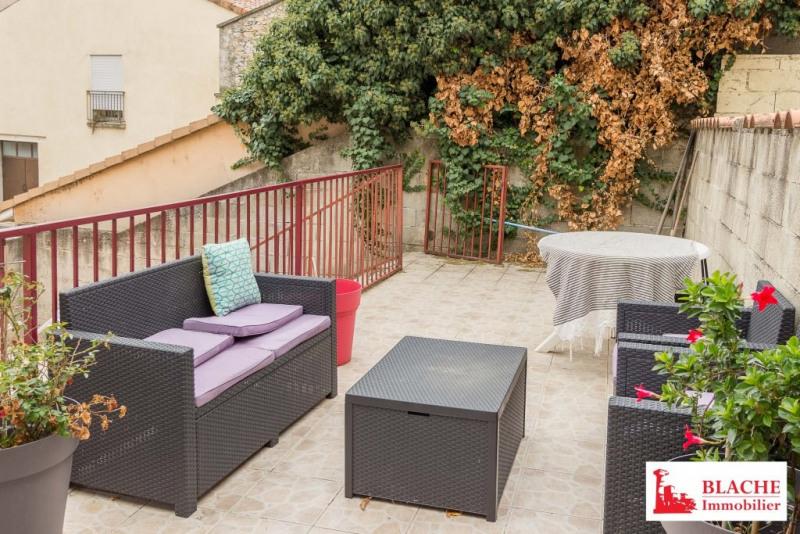 Sale house / villa Livron sur drome 183000€ - Picture 3
