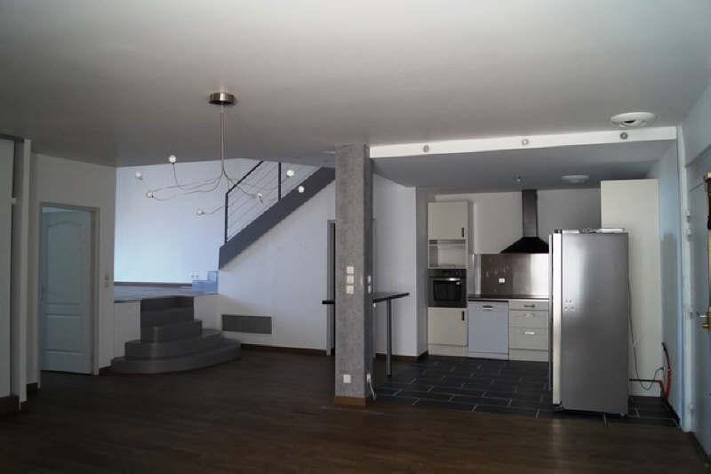 Vente appartement Avignon intra muros 424000€ - Photo 1