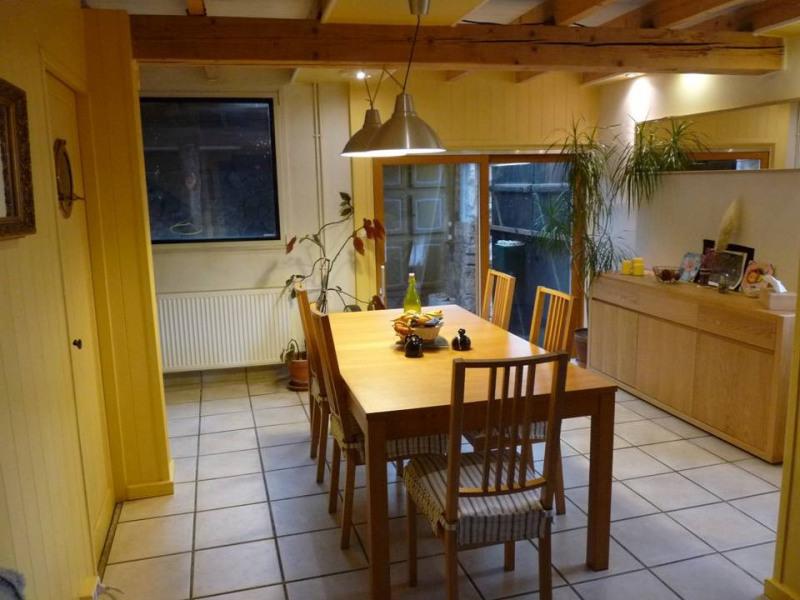 Sale house / villa Malvalette 179000€ - Picture 5