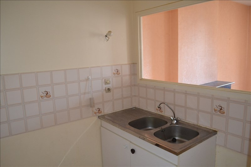 Location appartement Millau 490€ CC - Photo 2