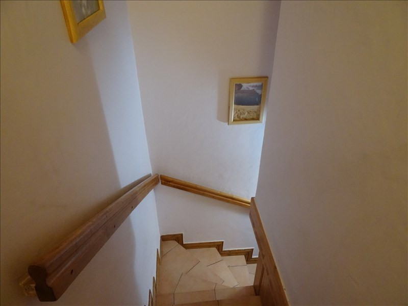 Vente appartement Les arcs 225 000€ - Photo 9