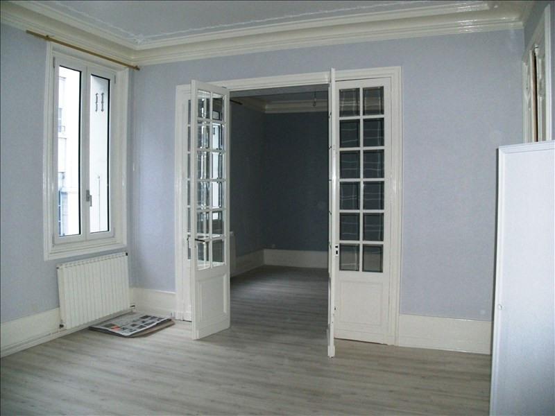Sale apartment Perigueux 177000€ - Picture 1