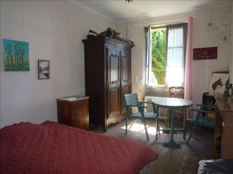 Vente maison / villa Culoz 295000€ - Photo 10