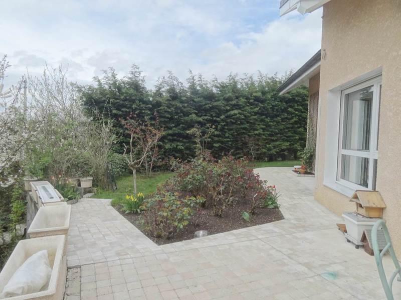 Deluxe sale house / villa Contamine-sur-arve 690000€ - Picture 13