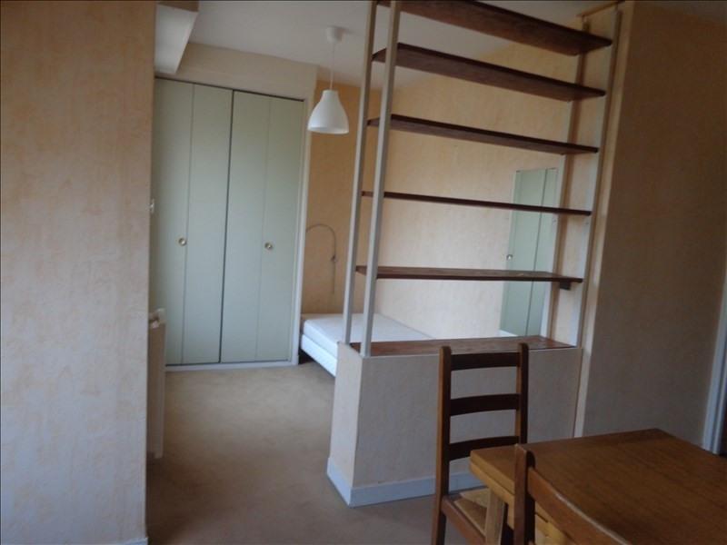 Location appartement Bures sur yvette 665€ CC - Photo 4