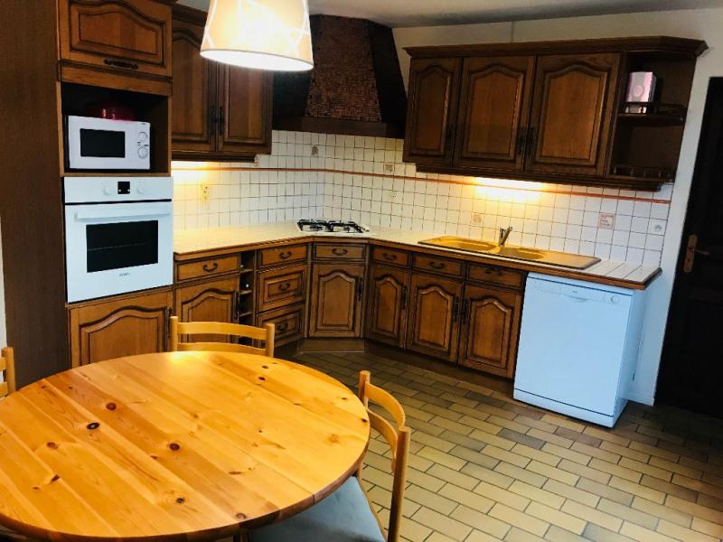 Vente maison / villa Biscarrosse 222390€ - Photo 7