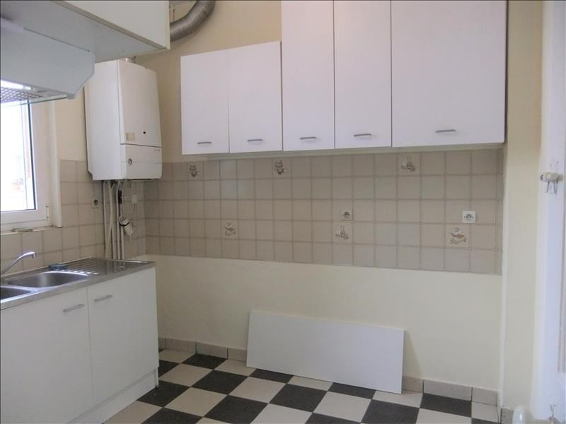 Location appartement Orleans 650€ CC - Photo 3