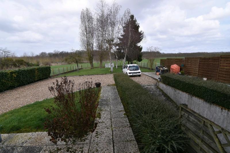 Vente maison / villa Bornel 350000€ - Photo 2