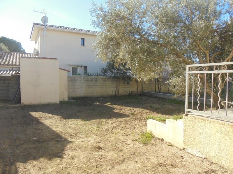 Vente maison / villa Lunel 225000€ - Photo 2