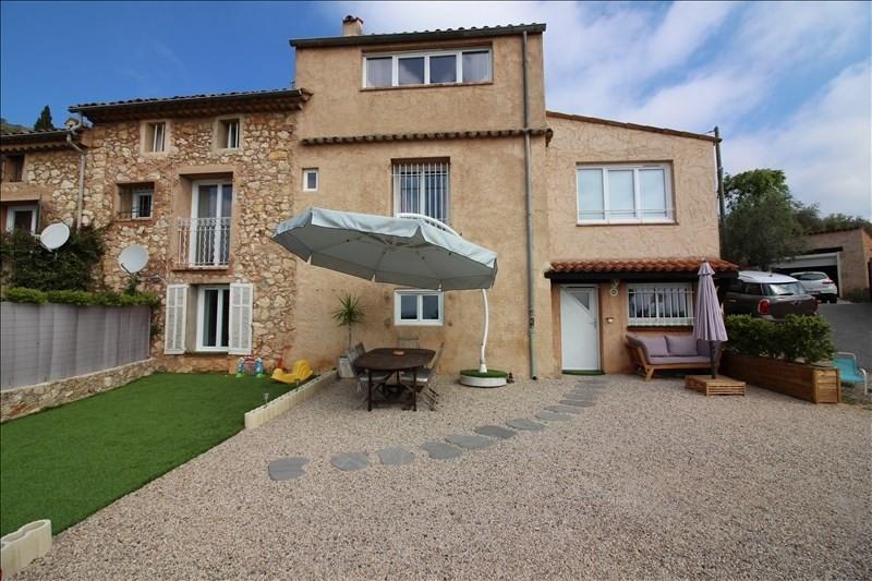 Location appartement Speracedes 950€ CC - Photo 1