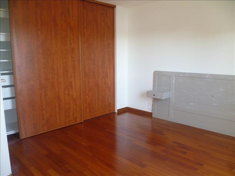 Vente de prestige appartement Pornichet 884000€ - Photo 4