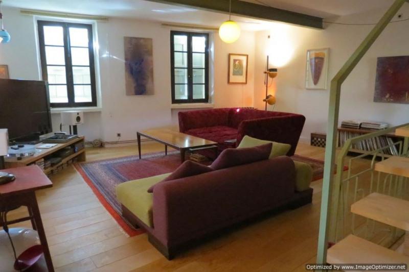 Vente maison / villa Castelnaudary 367500€ - Photo 9