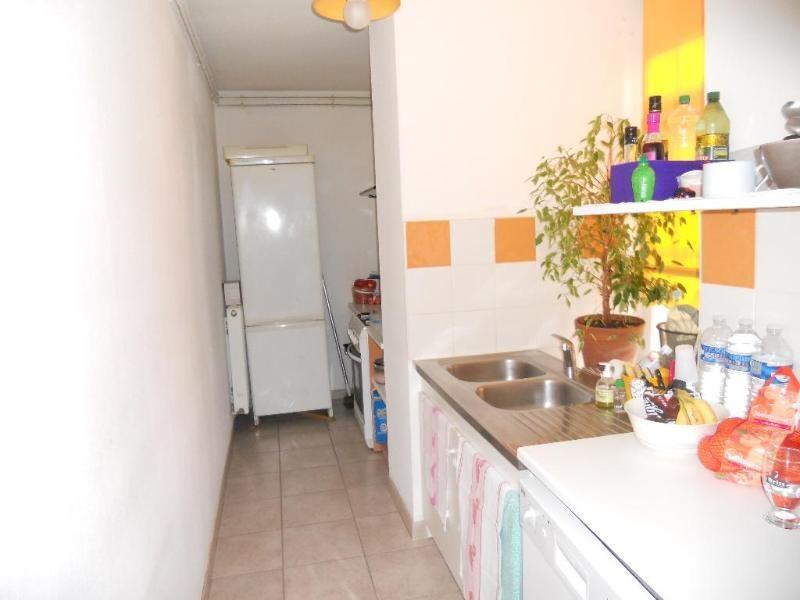 Location appartement Saint-omer 670€ CC - Photo 4
